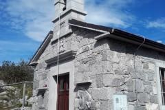 Cerkev svetga Urbana