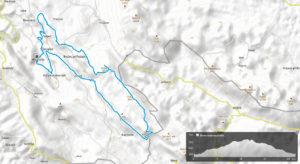 golic01_map